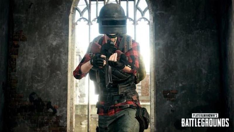#GamingBytes: 5 tips every PUBG beginner should remember