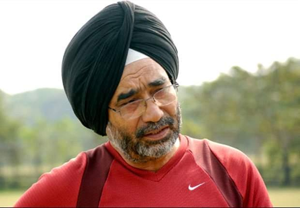 Sukhwinder Singh speaks to GOAL after joining Minerva Punjab as technical director...
