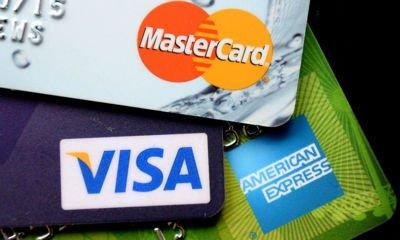 'Rip-off' credit and debit card surcharges to be banned
