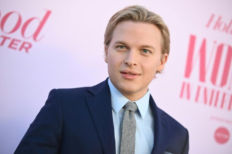 Ronan Farrow helped spark the #MeToo movement against sexual harassment