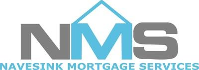 Navesink Mortgage Services logo