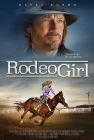 """Rodeo Girl"" Lassos Hearts in Family Friendly Film"