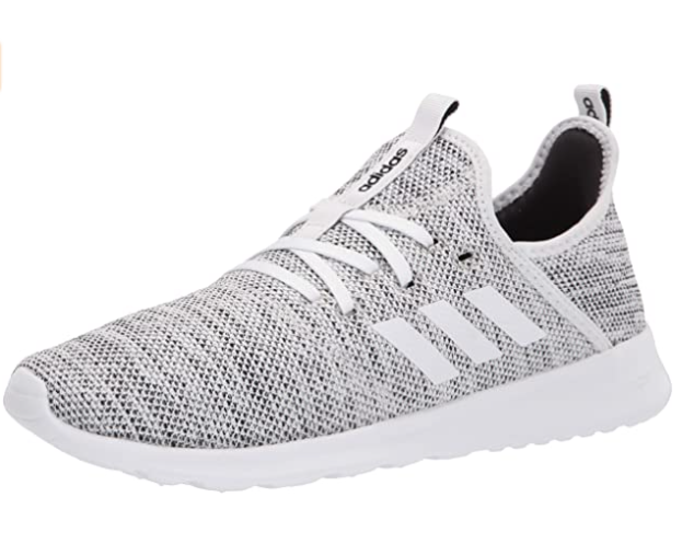 Save $20 on these comfy sock-like sneakers. (Photo: Amazon)