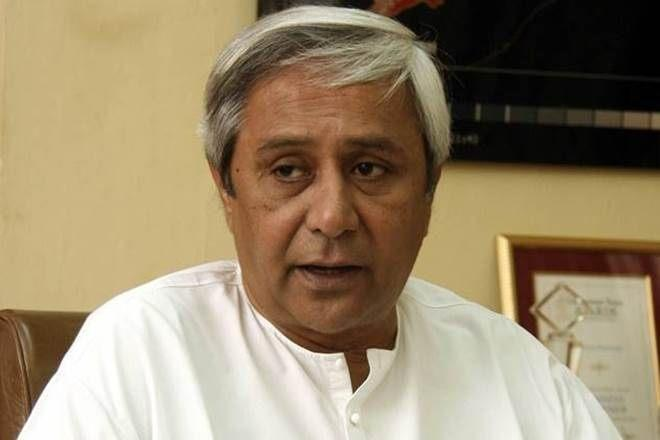 Odisha CM Naveen Patnaik , cbse, cbse registration fee hike