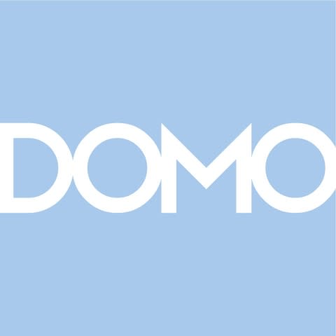 Domo Ranked as an Overall Experience Leader and a Credibility Leader in Dresner Advisory Services' 2020 SME Business Intelligence Market Study