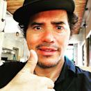 """<p>John Leguziamo was inspired to write the Tony Award-winning play <em>Latin History for Morons </em><a href=""""https://pagesix.com/2017/11/20/john-leguizamo-turned-his-sons-bullying-into-a-play/"""" rel=""""nofollow noopener"""" target=""""_blank"""" data-ylk=""""slk:after his teenage son, Lucas, was bullied"""" class=""""link rapid-noclick-resp"""">after his teenage son, Lucas, was bullied</a> in school. Leguziamo wanted Lucas to be proud of his roots, and have a way to stand up to people. In <em>Latin History for Morons</em>, now streaming on Netflix, the Colombian-born actor and comedian fits a 3,000-year history of a civilization into a funny and educational hour-and-a-half. In addition to teaching people what they didn't learn in history class, the actor and comedian <a href=""""https://nypost.com/2020/09/18/john-leguizamo-boycotts-2020-emmys-over-cultural-apartheid/"""" rel=""""nofollow noopener"""" target=""""_blank"""" data-ylk=""""slk:fights for Latinx representation"""" class=""""link rapid-noclick-resp"""">fights for Latinx representation</a> in pop culture. Also, check out his one-man show <em><a href=""""https://www.amazon.com/John-Leguizamo-Freak/dp/B004WRHL22?tag=syn-yahoo-20&ascsubtag=%5Bartid%7C10072.g.34114557%5Bsrc%7Cyahoo-us"""" rel=""""nofollow noopener"""" target=""""_blank"""" data-ylk=""""slk:Freak"""" class=""""link rapid-noclick-resp"""">Freak</a></em>.</p><p><a class=""""link rapid-noclick-resp"""" href=""""https://www.netflix.com/title/80225421"""" rel=""""nofollow noopener"""" target=""""_blank"""" data-ylk=""""slk:Watch His One-Man Show"""">Watch His One-Man Show</a></p><p><a href=""""https://www.instagram.com/p/B7KeubVBMeo/"""" rel=""""nofollow noopener"""" target=""""_blank"""" data-ylk=""""slk:See the original post on Instagram"""" class=""""link rapid-noclick-resp"""">See the original post on Instagram</a></p>"""