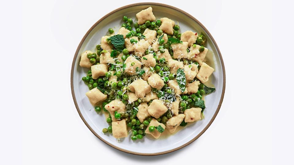 "<a href=""https://www.bonappetit.com/recipe/ricotta-gnocchi?mbid=synd_yahoo_rss"" rel=""nofollow noopener"" target=""_blank"" data-ylk=""slk:See recipe."" class=""link rapid-noclick-resp"">See recipe.</a>"