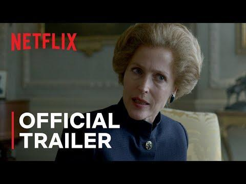 "<p>This fan-favorite show <a href=""https://www.esquire.com/entertainment/tv/a34757608/the-crown-season-5/"" rel=""nofollow noopener"" target=""_blank"" data-ylk=""slk:depicts the life of Queen Elizabeth II"" class=""link rapid-noclick-resp"">depicts the life of Queen Elizabeth II</a> throughout her reign. Its fourth and latest season arrives at the Margaret Thatcher era of British politics, and covers the tumultuous relationship of Prince Charles and Princess Diana. </p><p><a class=""link rapid-noclick-resp"" href=""https://www.netflix.com/title/80025678"" rel=""nofollow noopener"" target=""_blank"" data-ylk=""slk:Watch"">Watch</a></p><p><a href=""https://www.youtube.com/watch?v=OiXEpminPms"" rel=""nofollow noopener"" target=""_blank"" data-ylk=""slk:See the original post on Youtube"" class=""link rapid-noclick-resp"">See the original post on Youtube</a></p>"