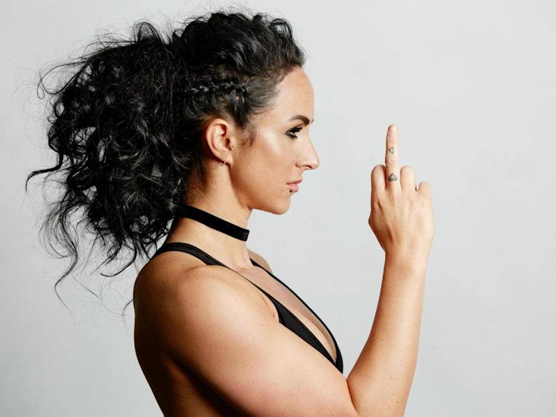 The DJ Hannah Wants used to be a professional footballer from Birmingham. She is now planning her next set of shows for 2018, including a month in the US and a March date at Ministry of Sound
