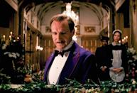 Ralph Fiennes, 'The Grand Budapest Hotel'