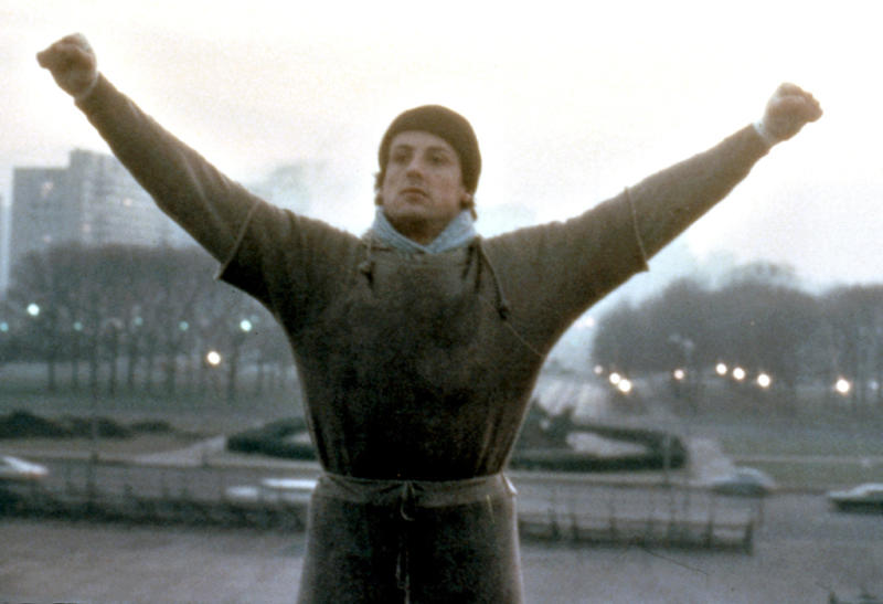 69d49d3e9b2 72 Hard-Hitting Facts About the  Rocky  Movies