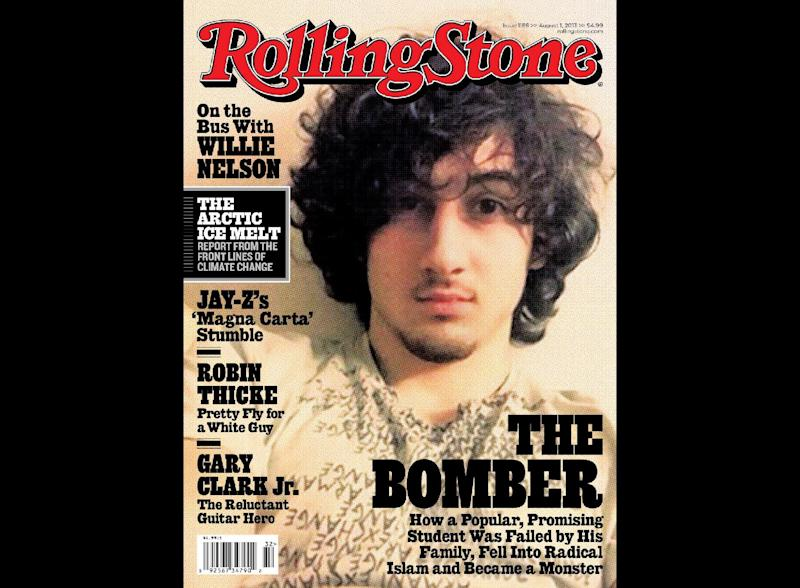 Photog releases photos of Boston bombing suspect