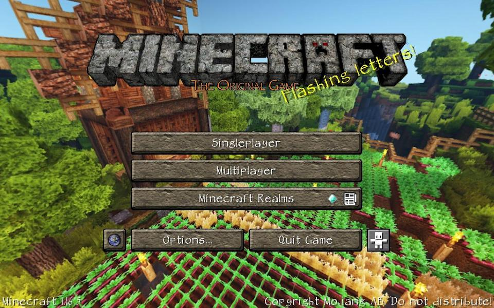 14   How to install Minecraft mods
