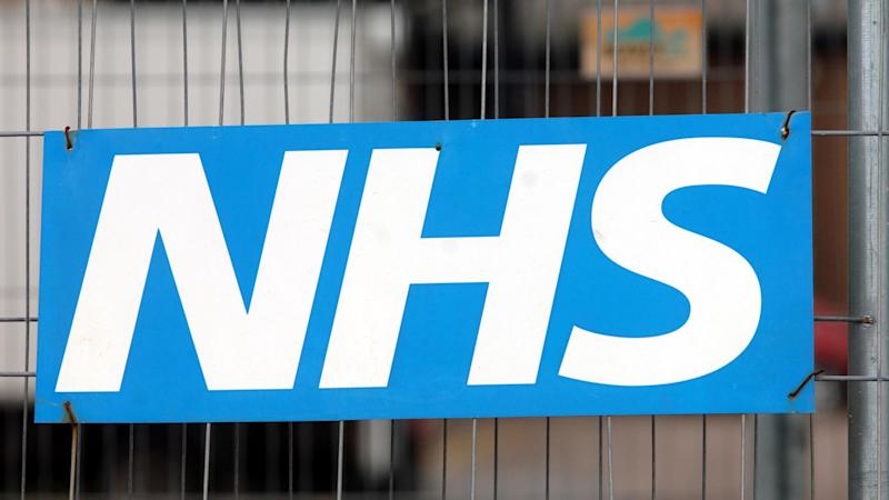 'Seismic shift' towards digital chat app among NHS staff during pandemic