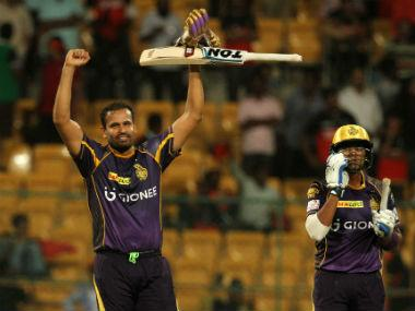 BCCI's handling of Yusuf Pathan fiasco defies rationale, raises more questions than answers