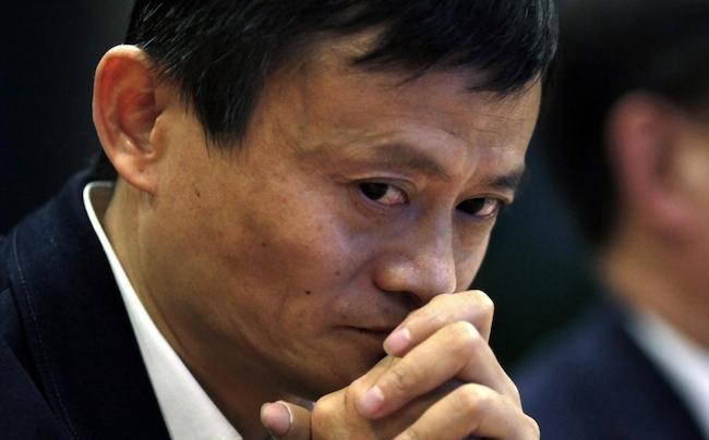 "You are poor because you have no ambition. Jack Ma: Before I founded Alibaba, I invited 24 friends to my house to discuss the business opportunity. After discussing for a full two hours, they were still confused — I have to say that I may not have put myself across in a clear manner manner then. The verdict: 23 out of the 24 people in the room told me to drop the idea, for a multitude of reasons, such as: 'you do not know anything about the internet, and more prominently, you do not have the start-up capital for this' etc etc. There was only one friend (who was working in a bank then) who told me, ""If you want to do it, just try it. If things don't work out the way you expected it to, you can always revert back to what you were doing before."" I pondered upon this for one night, and by the next morning, I decided I would do it anyway, even if all of the 24 people opposed the idea. When I first started Alibaba, I was immediately met with strong opposition from family and friends. Looking back, I realised that the biggest ... The post Jack Ma: If you're still poor at 35, you deserve it! appeared first on Vulcan Post."