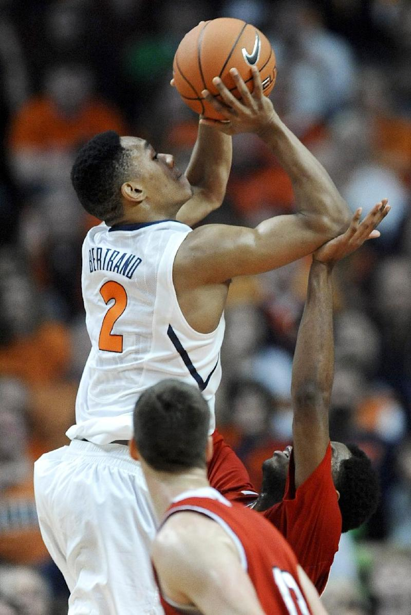Illinois heads into Big Ten with Indiana test