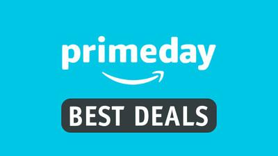 Prime Day Camera Deals 2019 Review Of The Best Nikon