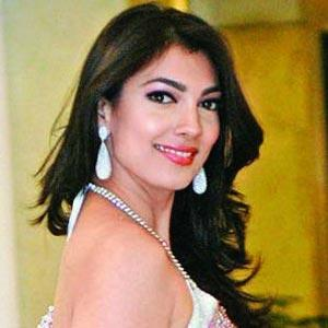 Yukta Mookhey Accuses Husband Of Dowry Harassment And Unnatural Sex!