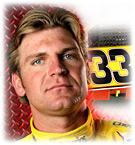 Bowyer