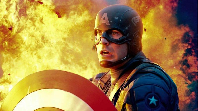 #ComicBytes: Essential Captain America comics for every fan