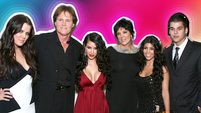 Can 'KUWTK' & 'Real Housewives' Ever Be Spoiler-Free?
