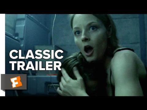 "<p>See a young Jodie Foster and an even younger Kristen Stewart play a mother and daughter who move into a home which features an actual panic room. On one terrifying night they are forced to take refuge in the panic room, when three men (led by Forrest Whitaker, Dwight Yoakam and Jared Leto) storm their home.</p><p><a class=""link rapid-noclick-resp"" href=""https://www.netflix.com/signup"" rel=""nofollow noopener"" target=""_blank"" data-ylk=""slk:WATCH ON NETFLIX"">WATCH ON NETFLIX </a></p><p><a href=""https://www.youtube.com/watch?v=sp2kKzrCm44"" rel=""nofollow noopener"" target=""_blank"" data-ylk=""slk:See the original post on Youtube"" class=""link rapid-noclick-resp"">See the original post on Youtube</a></p>"