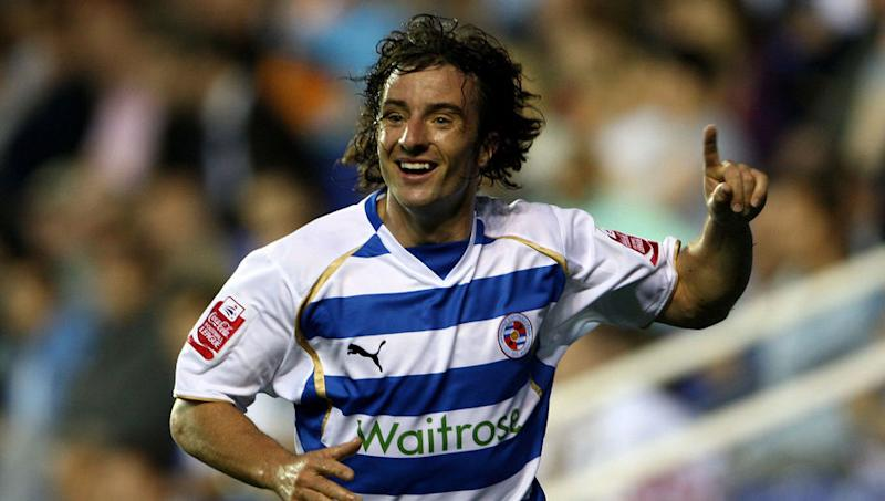 Former Reading Star Claims He Was Nearly Part of Swap Deal Involving Real Madrid's Gareth Bale