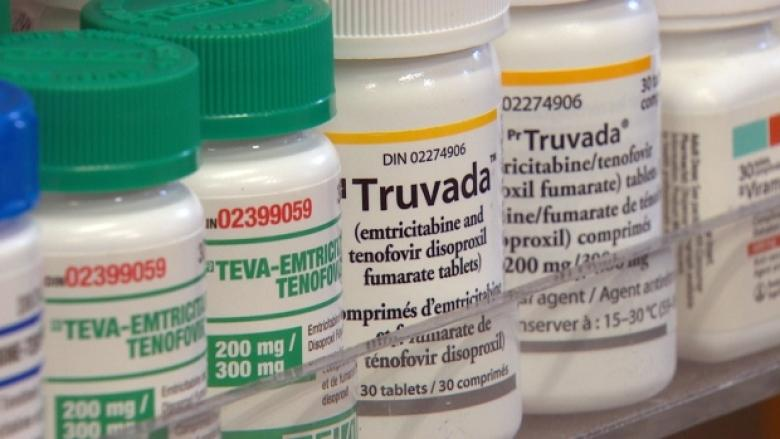 The drug PrEP is nearly 100% effective at stopping HIV but can cost $1,000/month. Now Alberta may fund it
