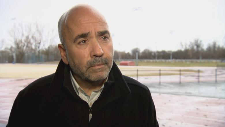 Girls soccer team penalized over trip to England