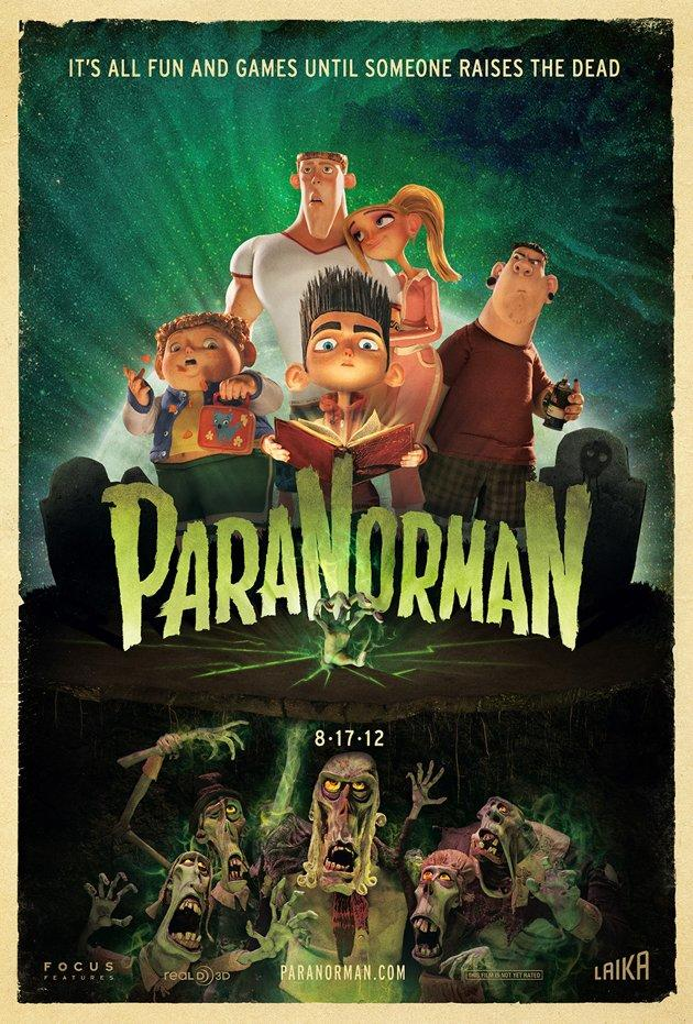 "<h2 id=""yui_3_5_1_1_1360833914457_1954"">ParaNorman</h2>"