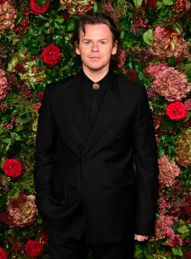 Evening Standard Theatre Awards 2018 – London