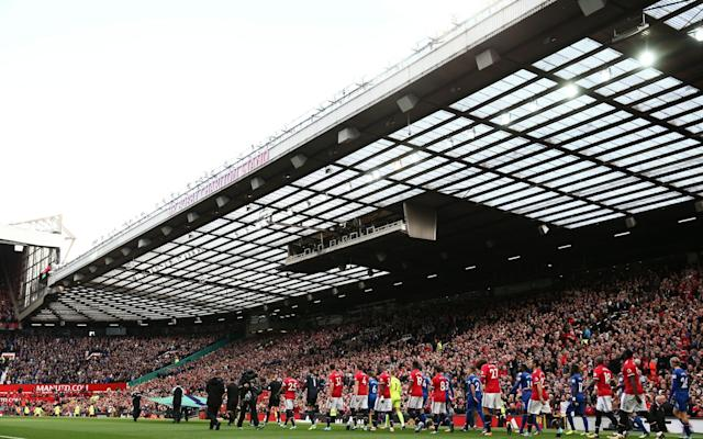 "Premier League giants Chelsea and Manchester United are facing the threat of legal action after leading clubs were told they should ""hang their heads in shame"" at breaking a collective promise to meet minimum standards for disabled fans. An exclusive Telegraph investigation can now reveal almost half of all Premier League clubs do not meet guidelines set out in the Accessible Stadia Guide, despite a joint announcement more than two years ago that committed them to reaching that standard by August 2017. The pledge was made after The Telegraph exposed how only three clubs were meeting basic ­recommendations which dated back to 1998, as well as a stark government warning that there could be ""no ­excuses"" for inaction. ""People who believed in the clarity of the pledge in 2015 will feel they have been kicked in the teeth,"" Lord Holmes, a Conservative peer and the winner of nine Paralympic gold medals, said. ""They made a clear and unequivocal commitment and this is a miserable result. The Premier League shows what we can do at our best in sport and it is an extraordinary stain running through it that we are only about 50 per cent there in terms of basic accessibility."" The Equality and Human Rights Commission is investigating potentially unlawful and discriminatory practices but says that it is being slowed in its inquiries by the lack of clarity from unnamed clubs. ""This has delayed our final report as we review the new evidence and which of our enforcement powers we should use,"" Rebecca Hilsenrath, the EHRC chief executive, said. ""It is clear a significant number of clubs have failed to meet the Premier League's own pledge deadline. While some have made progress and taken the bit between their teeth, others have shown a worrying lack of interest in taking this seriously, neglecting the needs of their disabled supporters."" Chelsea intend to be fully compliant when they rebuild the stadium Credit: Tim Ireland/AP Architects have estimated that the pledge would have cost only £7.2 million to fulfil in its most basic form. To put that in perspective, the clubs collectively spent £1.4 billion on players this summer. The Premier League says that building challenges, rather than cost, is the main obstacle but campaigners point to the clubs' own evident ­belief two years ago it could be done, as well as the impressive ­progress made at some stadiums. There is also a feeling the Premier League rule book sends the wrong message. In it, there are just 11 words that relate to ""sufficient and adequate"" facilities for disabled supporters. By contrast, stadium requirements in other areas are outlined in precise detail, including 23 lines about giant screens, three pages on floodlights and even 14 lines about the working conditions of the away club's video analyst. ""It is about attitude, values, culture and approach,"" said Lord Holmes. ""There has been very positive action by some Premier League clubs and some incredible actions by clubs like Wrexham and Tranmere. Their intent and will to do what they can should leave those Premier League clubs who failed to hang their heads in shame."" Chelsea and Manchester United are under most scrutiny, with the EHRC assessing clubs according to the Equality Act of 2010 that ­requires all service providers to make ""reasonable adjustments"". Watford, Everton, Newcastle United, Bournemouth and Crystal Palace are also being monitored. The EHRC's enforcement powers include formal investigations, legal proceedings or to enter into legally binding agreements. Eleven clubs do meet the guidelines, while ­recently promoted clubs, notably Burnley and Huddersfield, have been given additional time. Newcastle have also agreed an extra year due to being relegated, even though they were part of the original pledge. Swansea have one of the best records in the Premier League Credit: Getty Images ""When the announcement came we were told August of this year and we are still waiting,"" said Tony Taylor, the chairman of Level Playing Field. ""We want to know from the Premier League how many clubs have met the pledge and what steps will be taken with regard to those clubs who have not. We get calls every day from disabled fans who are asking what is going on."" Structural work at Manchester United is now complete but the new areas are not yet being made available to wheelchair users for Premier League games. A Manchester United spokesman said additional assessments were required ""to ensure the safe and smooth integration of disabled and non-disabled supporters"" where work had taken place. Wheelchair spaces will also now rise beyond 200 for some games as they carry out tests, including for Wednesday's League Cup against Burton Albion. St James' Park has another year to comply Credit: Alex Livesey/Getty Images Chelsea are continuing ""to investigate opportunities to further ­improve facilities"" but noted the constraints of Stamford Bridge's ""age and design"". They intend to be fully compliant when they redevelop the ground. Both Chelsea and Manchester United say they are assisting the EHRC with its review. The Premier League is now compiling its own report and their data shows around 1,000 wheelchair bays have been added in the last two years – an ­increase of around 50 per cent. ""Premier League clubs have delivered a substantial programme of work to improve their disabled access provisions,"" said a spokesman. Wheelchair spaces - How top flight measure up"