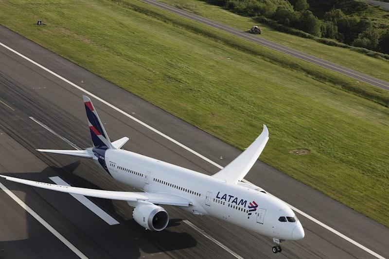 Why Delta Air Lines Covets This Not-So-Profitable Latin American Airline