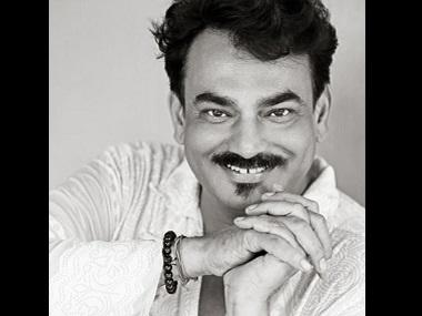 Wendell Rodricks passes away: Friends from fashion, film fraternity remember designer's warmth, vibrancy