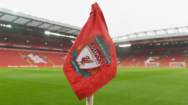 Liverpool have been punished by the Premier League for contravening rules in their attempts to sign another club's academy star.