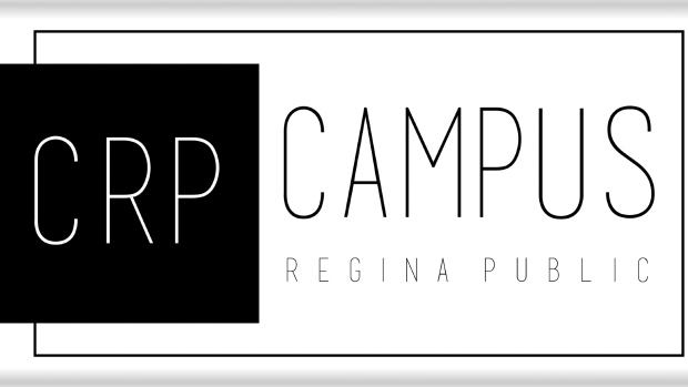 Campus Regina Public/Website