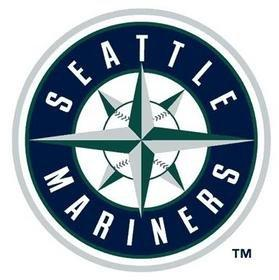 BASF Sponsors Second Season of Sustainable Saturdays With the Seattle Mariners