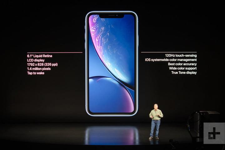 iPhone XR News
