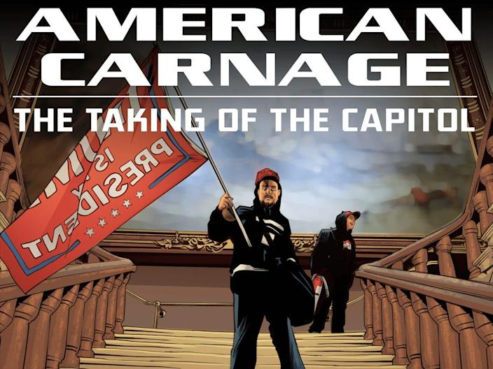 capitol3x4banner_3