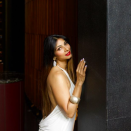 This former actress charged <strong>7.5 lakhs per week</strong> during season 7 of Bigg Boss.