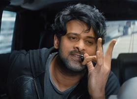Prabhas gives a hilarious response when he was asked to speak in Hindi