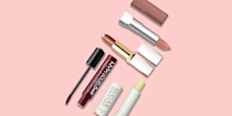 """<p>There's truly <a href=""""https://www.goodhousekeeping.com/beauty-products/lipsticks/"""" rel=""""nofollow noopener"""" target=""""_blank"""" data-ylk=""""slk:a lipstick or lip color"""" class=""""link rapid-noclick-resp"""">a lipstick or lip color</a> for everyone, whether you love the full-on glamour of a matte, <a href=""""https://www.goodhousekeeping.com/beauty-products/lipsticks/g25333316/best-long-lasting-lipsticks/"""" rel=""""nofollow noopener"""" target=""""_blank"""" data-ylk=""""slk:longwear lipstick"""" class=""""link rapid-noclick-resp"""">longwear lipstick</a> or the natural look of <a href=""""https://www.goodhousekeeping.com/beauty/makeup/g3325/best-lip-balms/"""" rel=""""nofollow noopener"""" target=""""_blank"""" data-ylk=""""slk:a sheer balm"""" class=""""link rapid-noclick-resp"""">a sheer balm</a>. But with thousands of options on the market, how do you find the ones that are worth your money? Enter the <a href=""""https://www.goodhousekeeping.com/institute/about-the-institute/a19748212/good-housekeeping-institute-product-reviews/"""" rel=""""nofollow noopener"""" target=""""_blank"""" data-ylk=""""slk:Good Housekeeping Institute"""" class=""""link rapid-noclick-resp"""">Good Housekeeping Institute</a> Beauty Lab's team of experts, which are constantly testing all kinds of <a href=""""https://www.goodhousekeeping.com/beauty/makeup/g3247/best-nude-lipsticks/"""" rel=""""nofollow noopener"""" target=""""_blank"""" data-ylk=""""slk:lipstick formulas"""" class=""""link rapid-noclick-resp"""">lipstick formulas</a>. </p><p>The GH Beauty Lab has a long history of evaluating <a href=""""https://www.goodhousekeeping.com/beauty/anti-aging/tips/a12497/younger-looking-lips-mar07/"""" rel=""""nofollow noopener"""" target=""""_blank"""" data-ylk=""""slk:lip color and care products"""" class=""""link rapid-noclick-resp"""">lip color and care products</a>, including lipsticks, lip glosses, both tinted and untinted lip balms and <a href=""""https://www.goodhousekeeping.com/beauty/anti-aging/g31339594/best-lip-masks/"""" rel=""""nofollow noopener"""" target=""""_blank"""" data-ylk=""""slk:treatments"""" class=""""link rapid-noclick-resp"""">treatments</a>, <a href="""""""