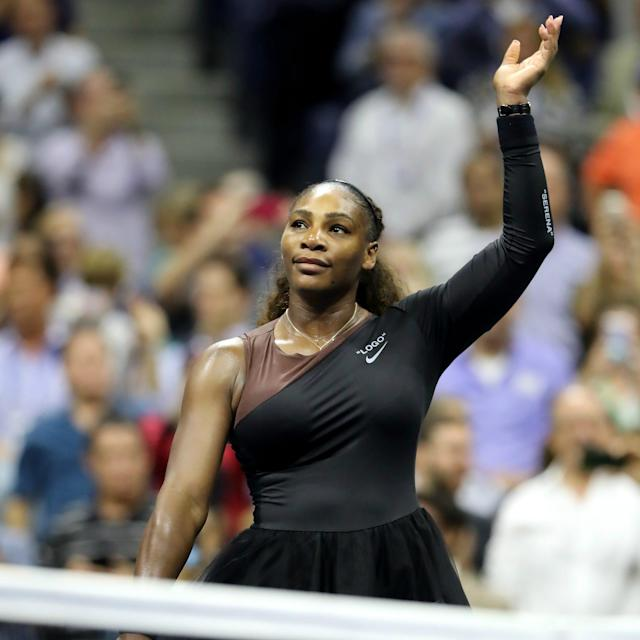 "We need to stop dancing around this uncomfortable topic. <div><p><a href=""https://www.brit.co/when-it-comes-to-serena-williams-treatment-on-and-off-the-court-we-cannot-ignore-the-part-racism-plays/?utm_source=rss&utm_medium=rss&utm_campaign=when-it-comes-to-serena-williams-treatment-on-and-off-the-court-we-cannot-ignore-the-part-racism-plays"" rel=""nofollow noopener"" target=""_blank"" data-ylk=""slk:Read More..."" class=""link rapid-noclick-resp""> Read More...</a></p></div>"