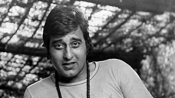 Punjab Speaker's Alleged PR For Vinod Khanna Names Rajesh Khanna