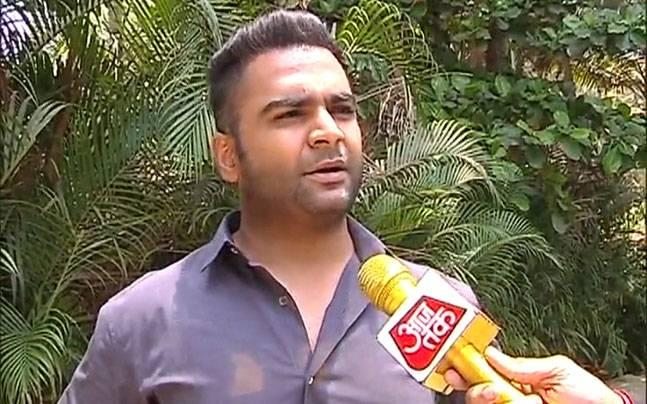 Exclusive: Kingfisher Villa is a profitable business deal, will relaunch it with my signature style, says Sachiin Joshi