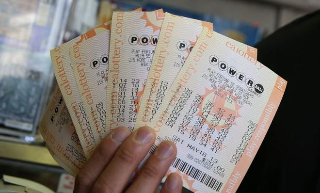 The Florida Lottery confirmed that the winning Powerball ticket was purchased at a Publix Supermarket.