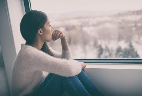 """<span class=""""attribution""""><a class=""""link rapid-noclick-resp"""" href=""""https://www.shutterstock.com/image-photo/depression-mental-health-psychology-therapy-mind-1570889686"""" rel=""""nofollow noopener"""" target=""""_blank"""" data-ylk=""""slk:Maridav/Shutterstock"""">Maridav/Shutterstock</a></span>"""