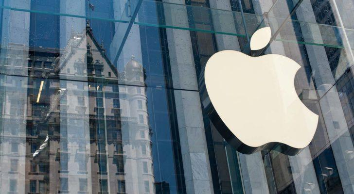 Apple Stock: Can AAPL Finally Escape Tariff Concerns?
