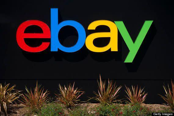 "After the Supreme Court's repeal of a major portion of DOMA, eBay released the following statement: <blockquote>""eBay is pleased with the Supreme Court's decision strike down part of DOMA. As a growing global company with a diverse workforce of 31,500 employees worldwide, eBay embraces the core values of non-discrimination, diversity and inclusion. Our support for marriage equality is a natural extension of our support for eBay's LGBT employees and a reflection of our company's commitment to diversity, inclusion and equality in the workplace.""</blockquote>"